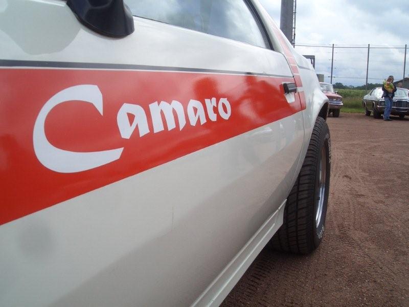 CIMG9454.jpg