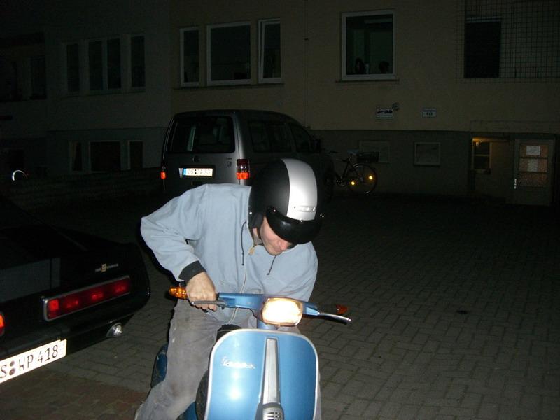 300-023