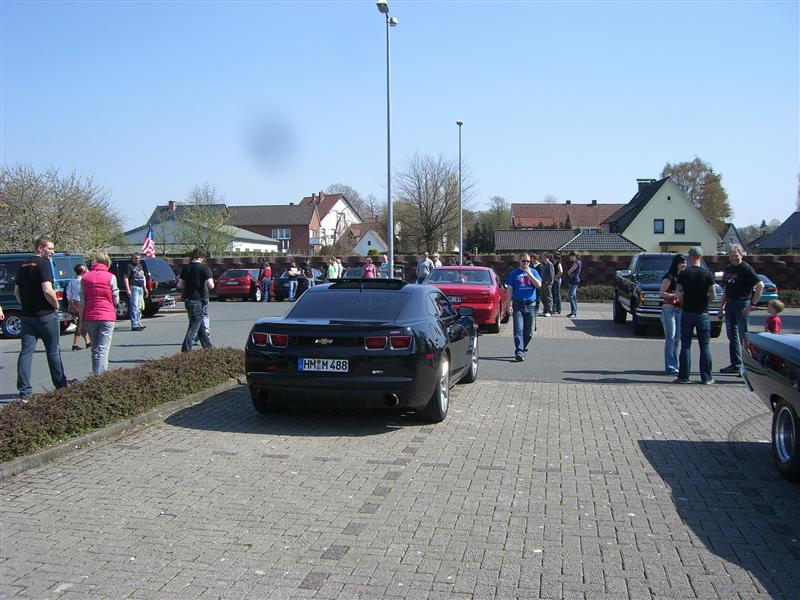 cimg6655