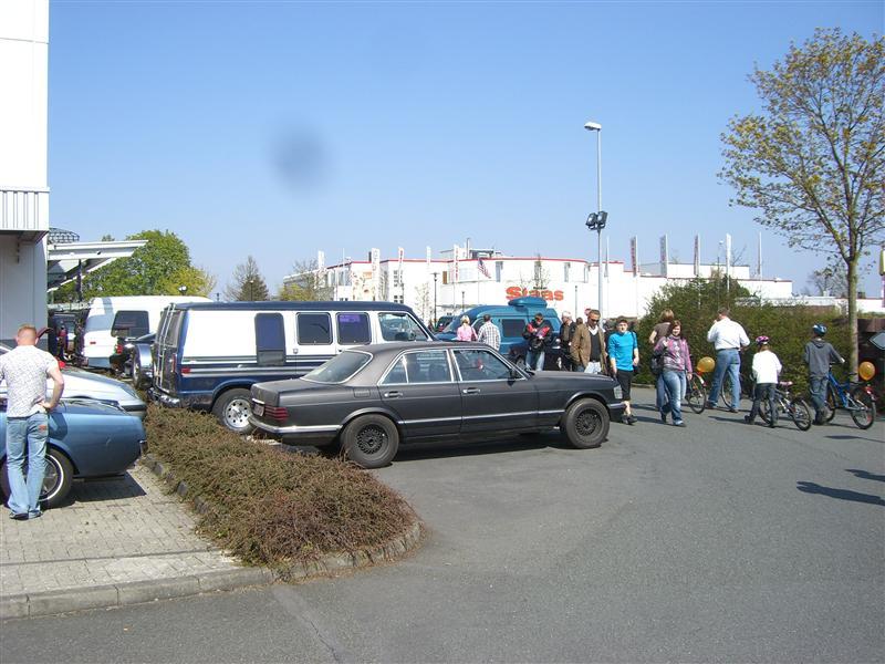 cimg6665