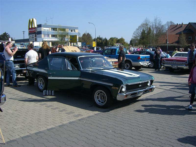 cimg6671