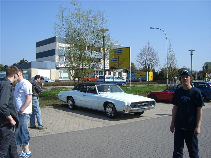 cimg6678