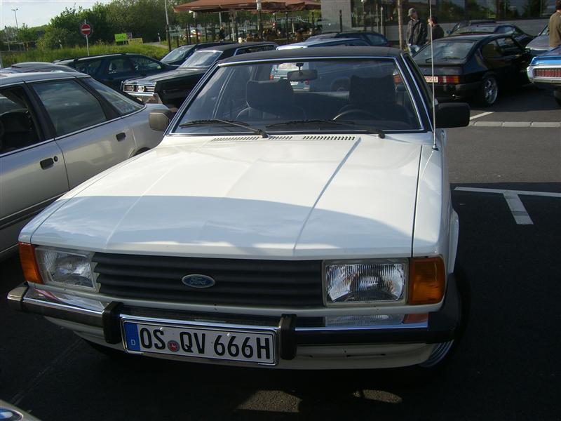 cimg6971