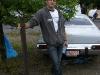 Datteln2007 010.jpg