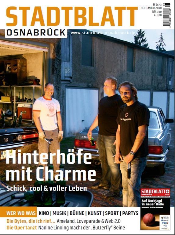stadtblatt_g