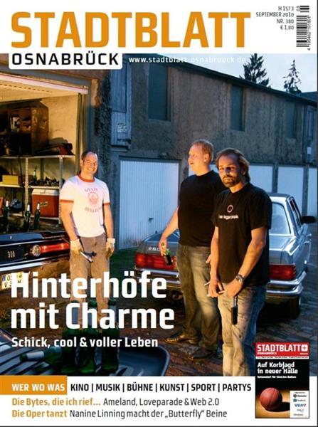 stadtblatt_m