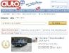 autoki_best.JPG