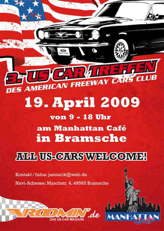us_car_treffen_2009.jpg