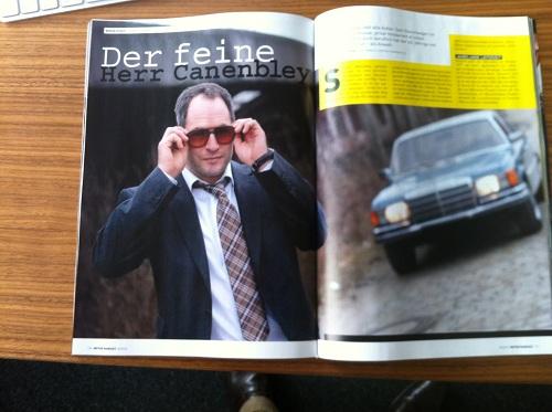 youngtimer-recht.de